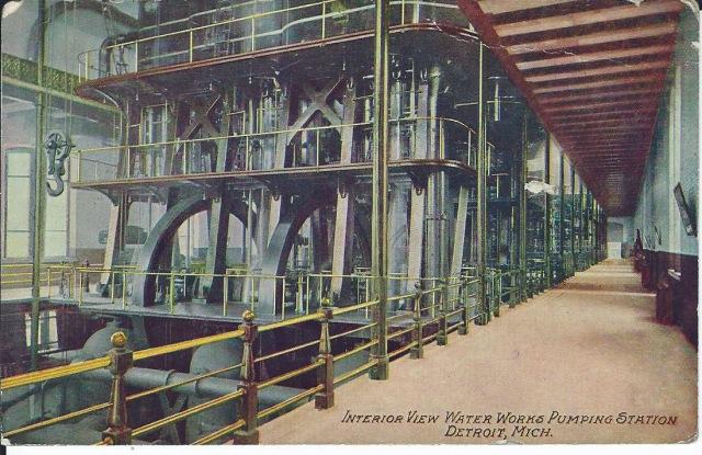 PumpingStation1910