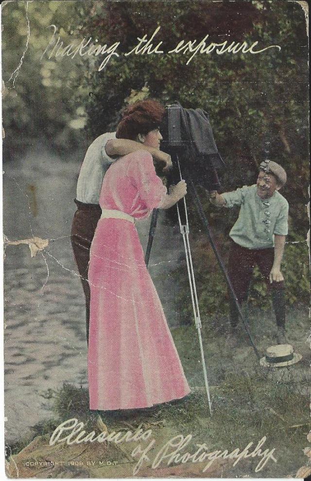Exposures1910