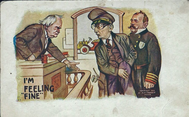 FeelingFine1909