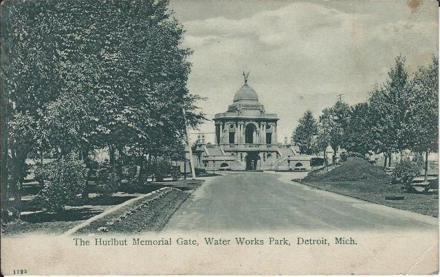 HurlburtGate1909