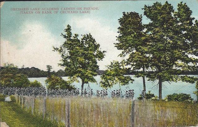 OrchardLakeAcademy1909