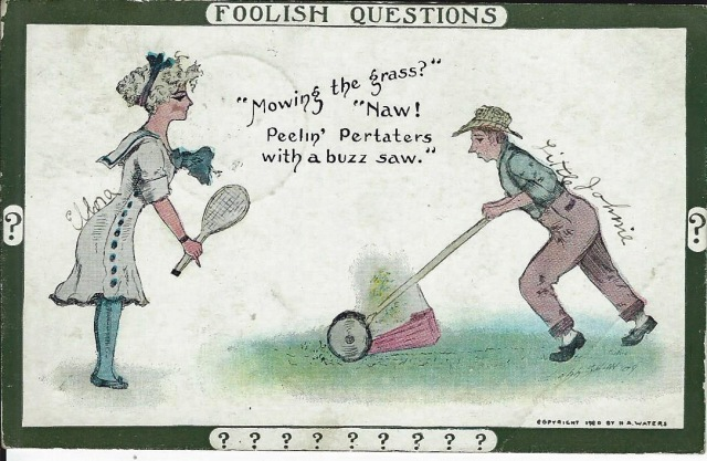 FoolishQuestion1910