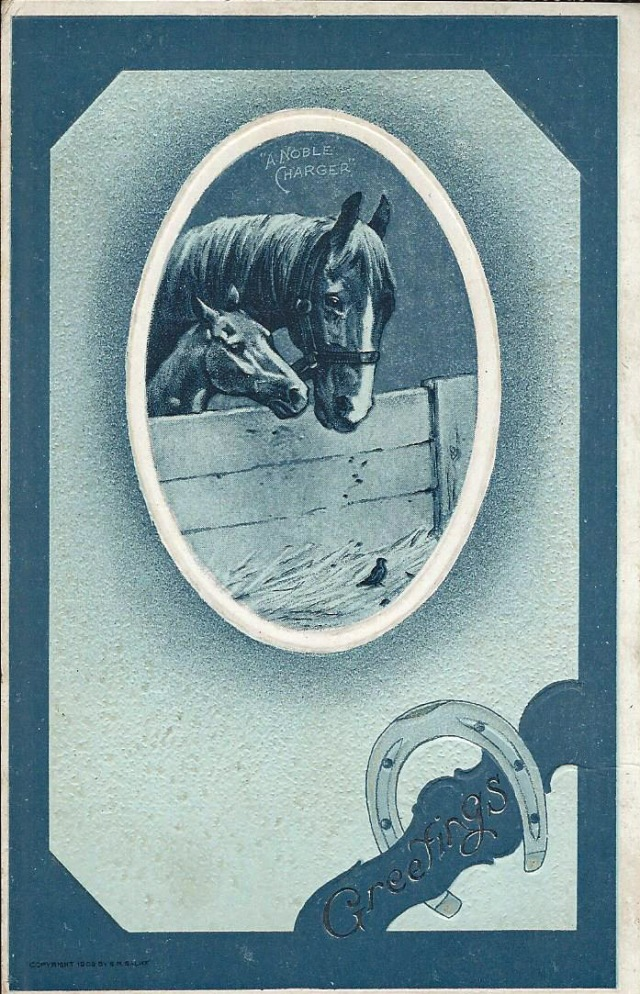 Horses1910
