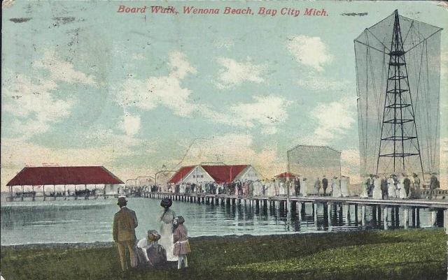 BoardWalk1910