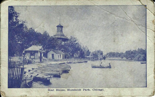 BoatHouse1912