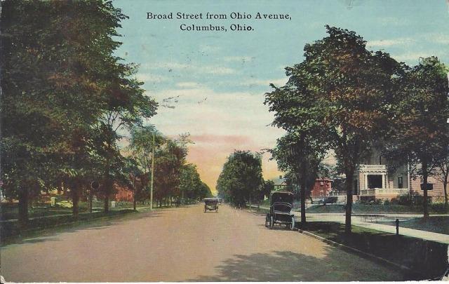 BroadStreet1911