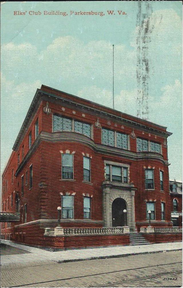 ElksClub1910