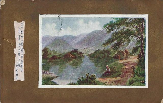 LongfellowPoem1910