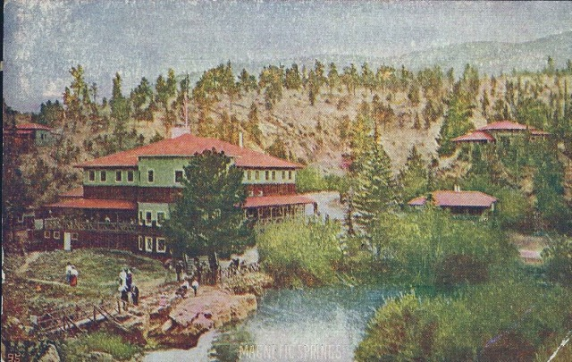 MagneticSprings1911