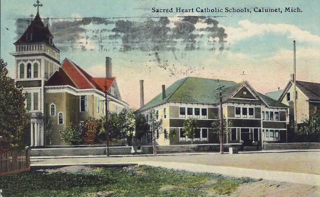 SacredHeart1911