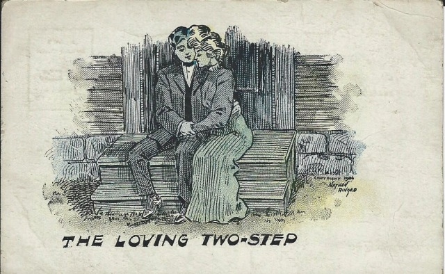 TwoStep1910
