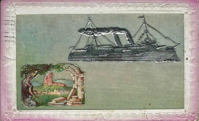 BasReliefShip1911