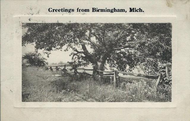 BirminghamMI1912