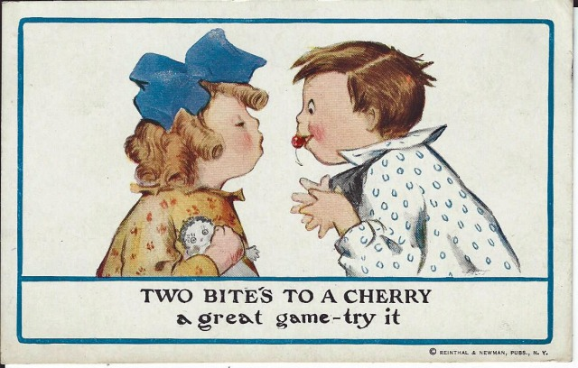 CherryBites1912
