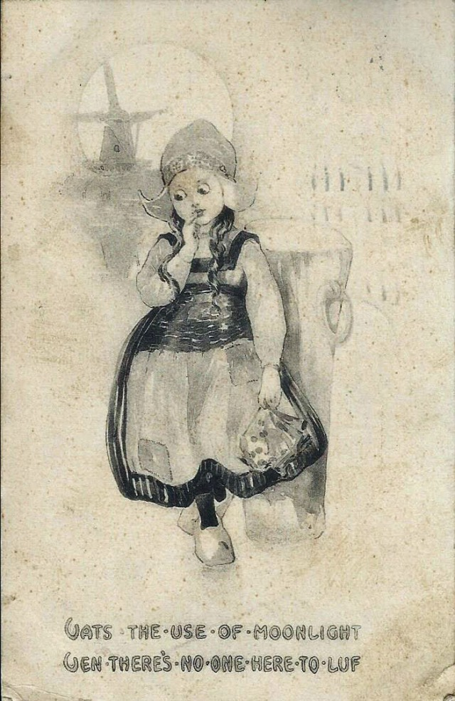 DutchGirl1912