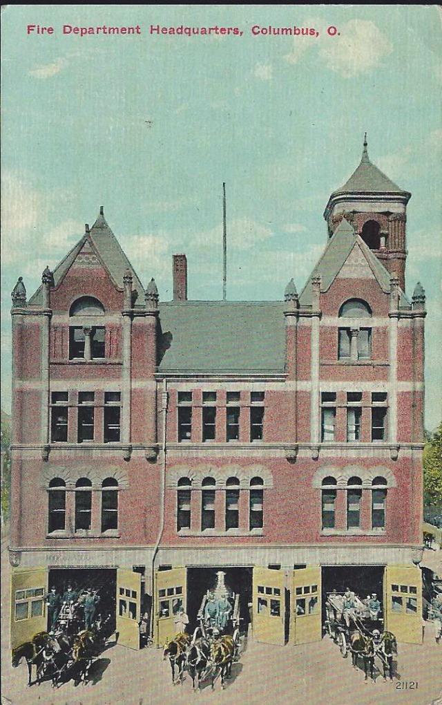 FDHQ_Columbus1912