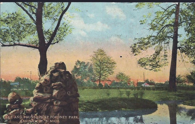 FordneyPark1912