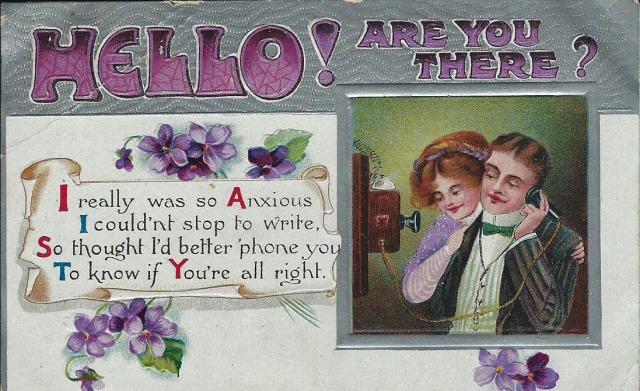 Hello1912