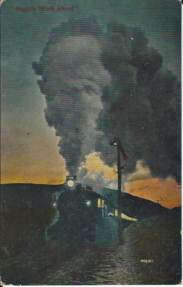 NightTrain1912