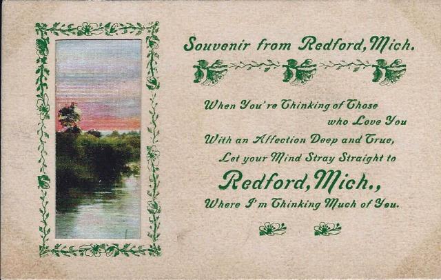 RedfordMich1912