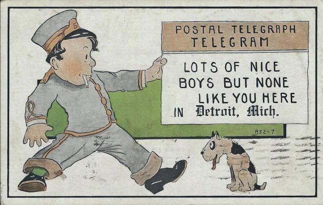 Telegram1913