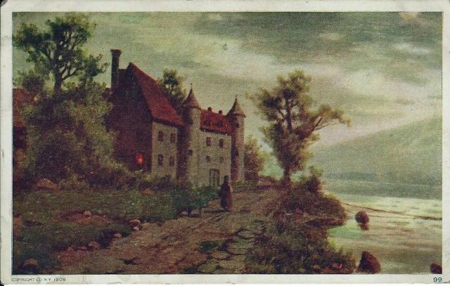 Chateau1913