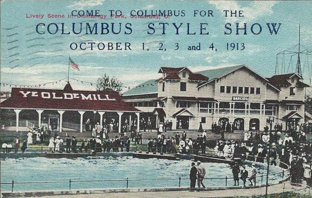 ColumbusStyle1913_1