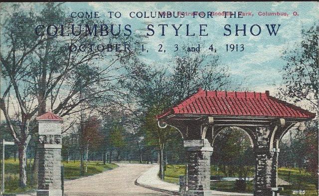 ColumbusStyle1913_2