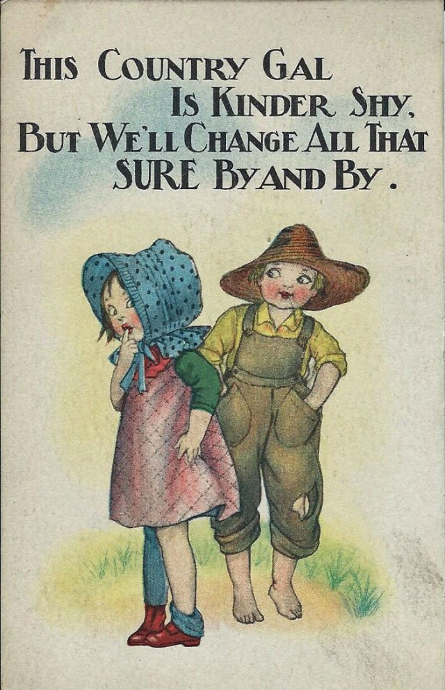 CountryGal1914
