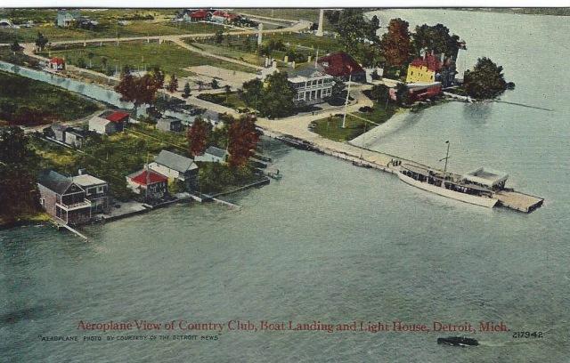 DetroitCC1915