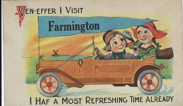 Farmington1915