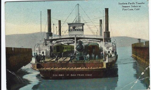 Solano1915