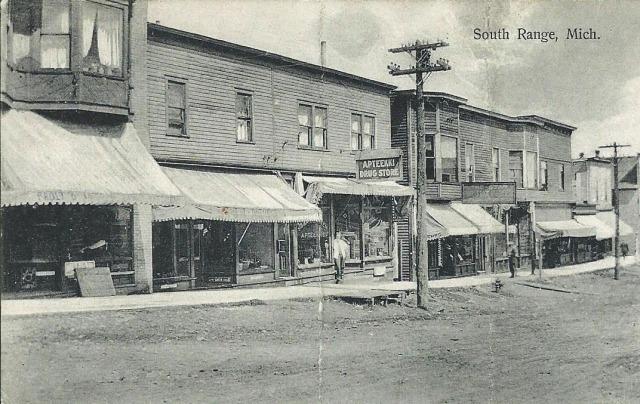 SouthRange1914