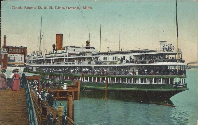 dockscene1909