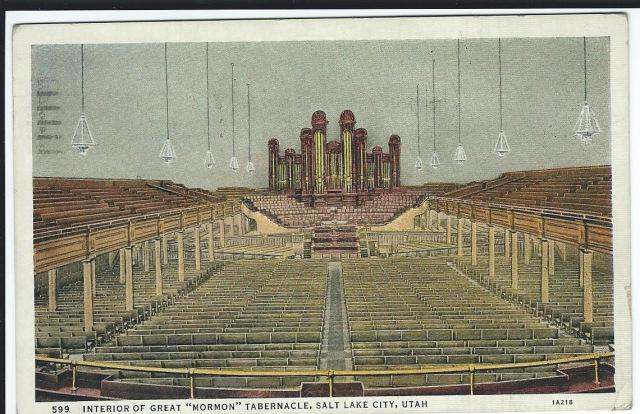 MormonTabernacle1937