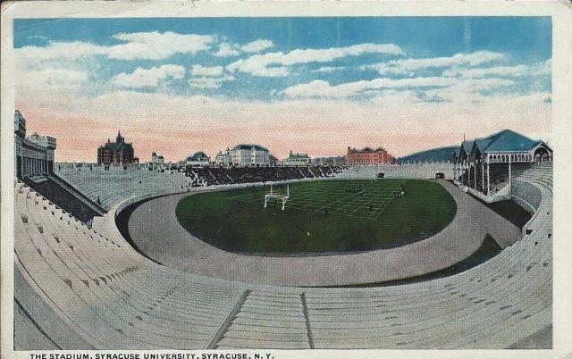 stadium1918