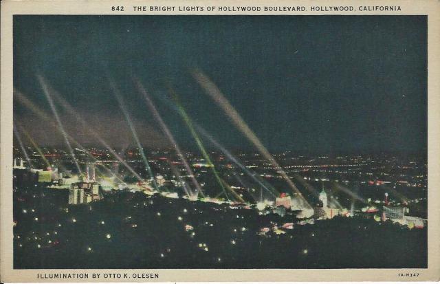 holywoodblvdlights1937