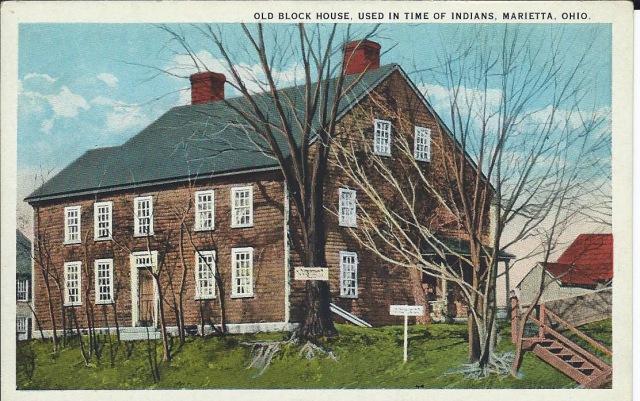 oldblockhouse