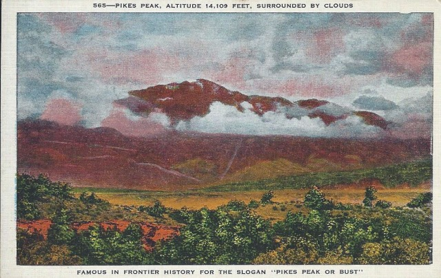 pikespeakclouds1937