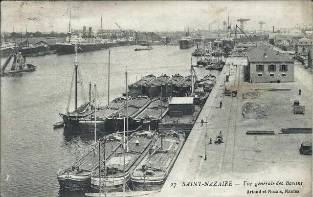 saintnazaire1919