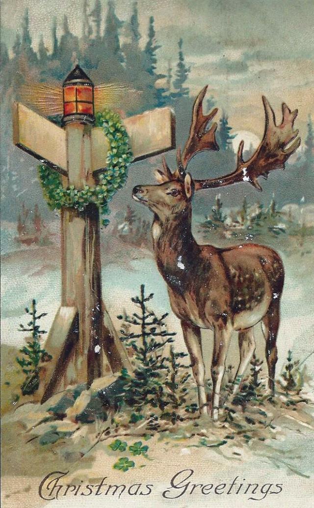 christmas_nodate_3