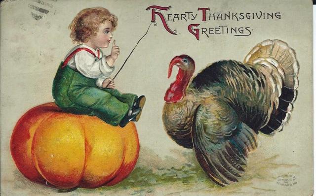thanksgiving1908_2
