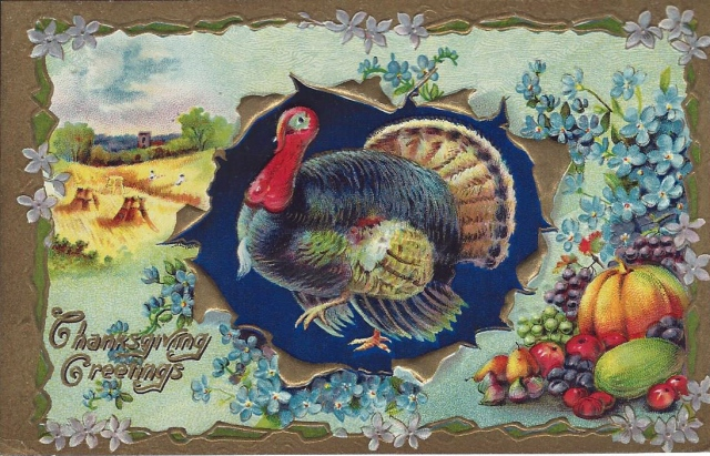 thanksgiving1911_3