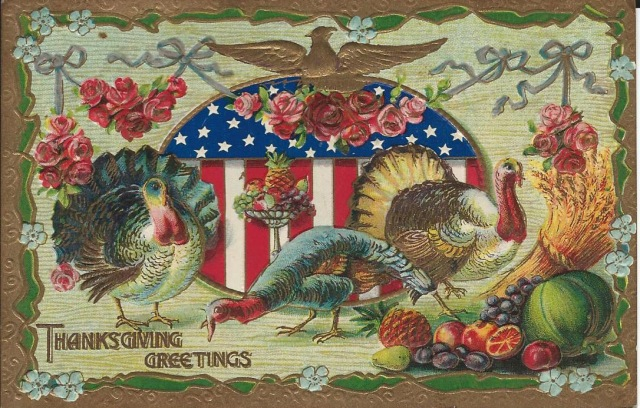 thanksgiving1914