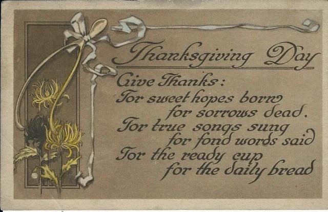 thanksgivingpoem