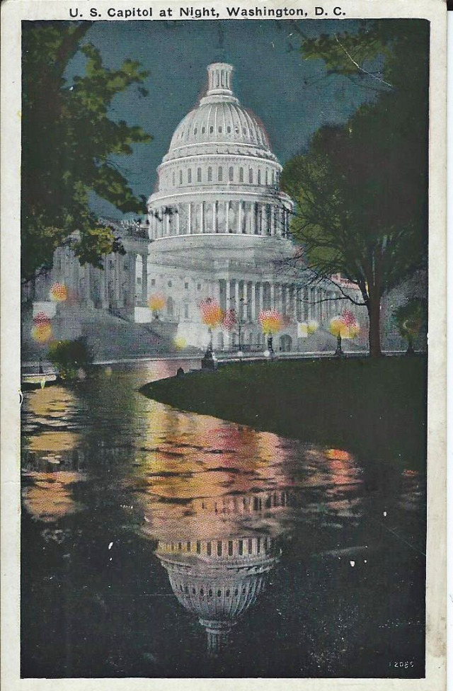 uscapitalatnight