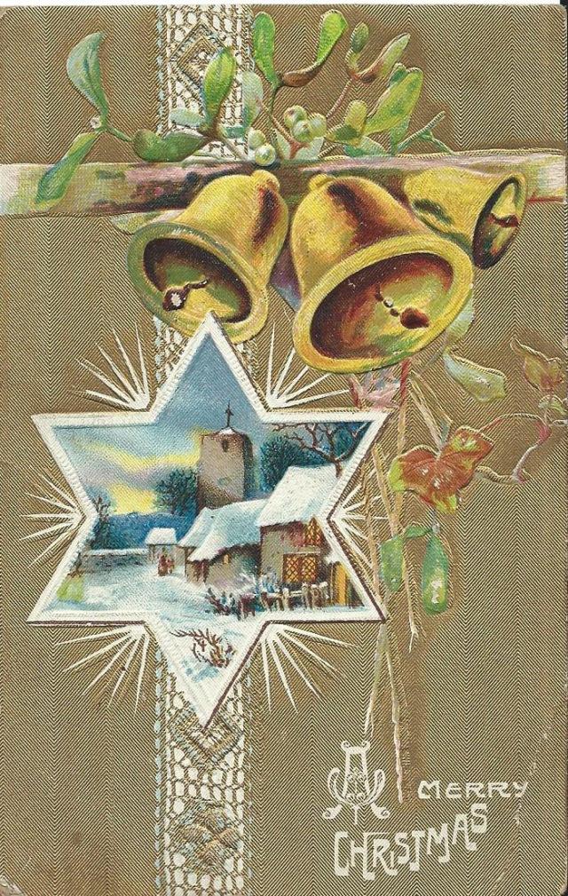 christmas1908