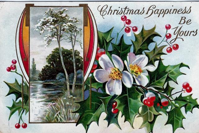 Christmas1910.jpg
