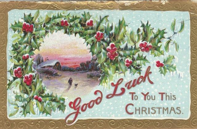 christmas1911