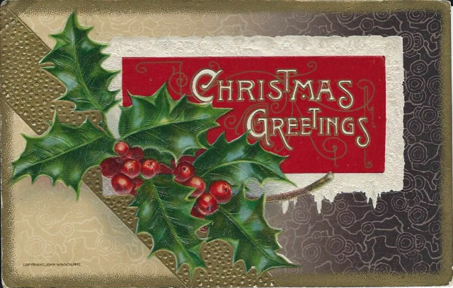 christmas1911_2